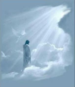 حضرت زکریا ع و نماز