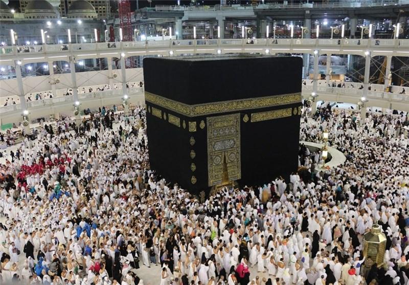 حضرت اسماعیل ع و نماز