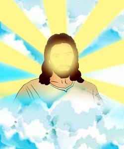 حضرت داوود ع و نماز