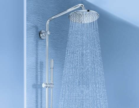 فلسفه غسل چیست