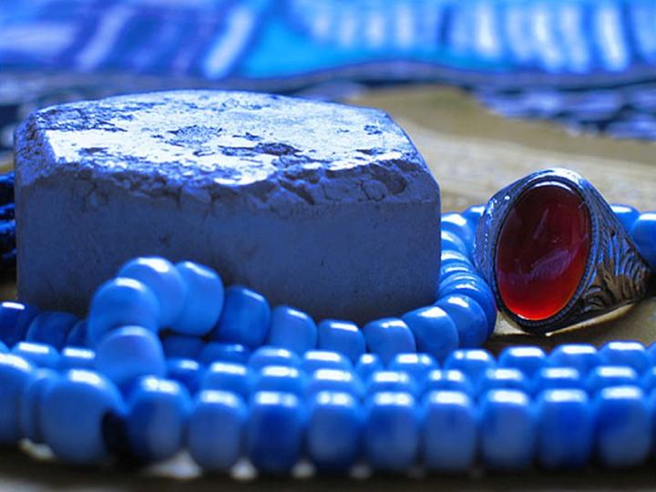 حضور قلب در نماز یعنی چه؟