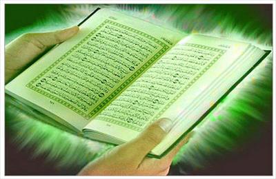 مثل قرآنی عالمان بی عمل همراه با آیات شریفه