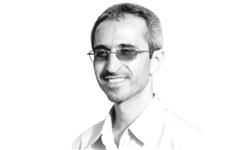 زندگینامه و خاطره ای از دانشمند شهید دکتر مجید شهریاری
