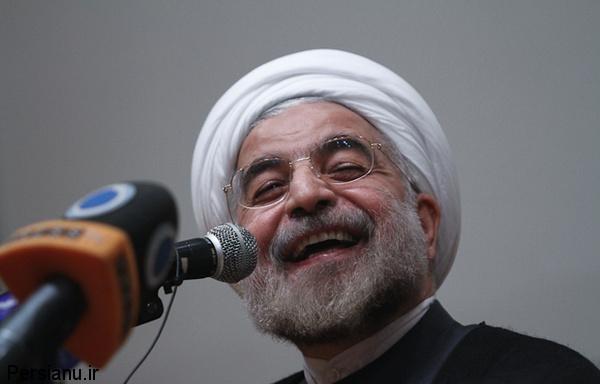 دولت روحانی+دو کلیپ حقایق تلخ