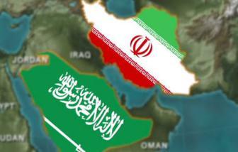 ورود کالاهای عربستان ممنوع شد//توان مقابله ایران با عربستان از زبان آلمان