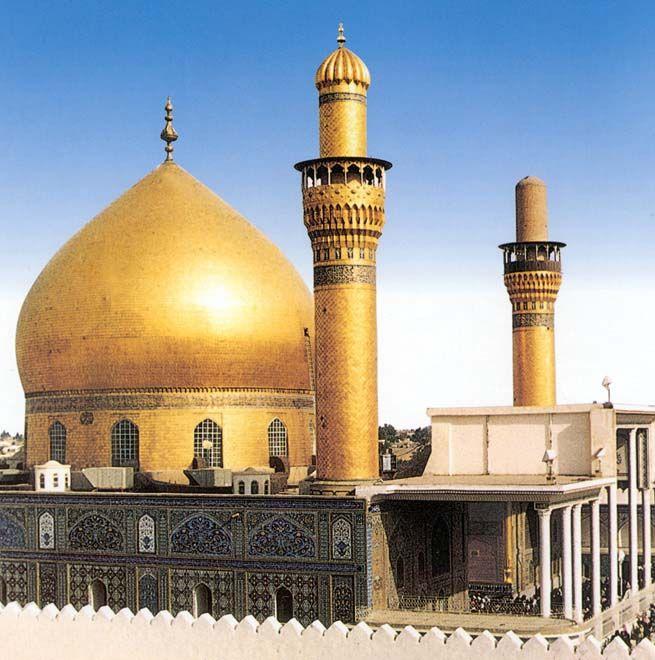 چهارده حدیث گرانبها از امام علی النقی الهادی علیهم السلام