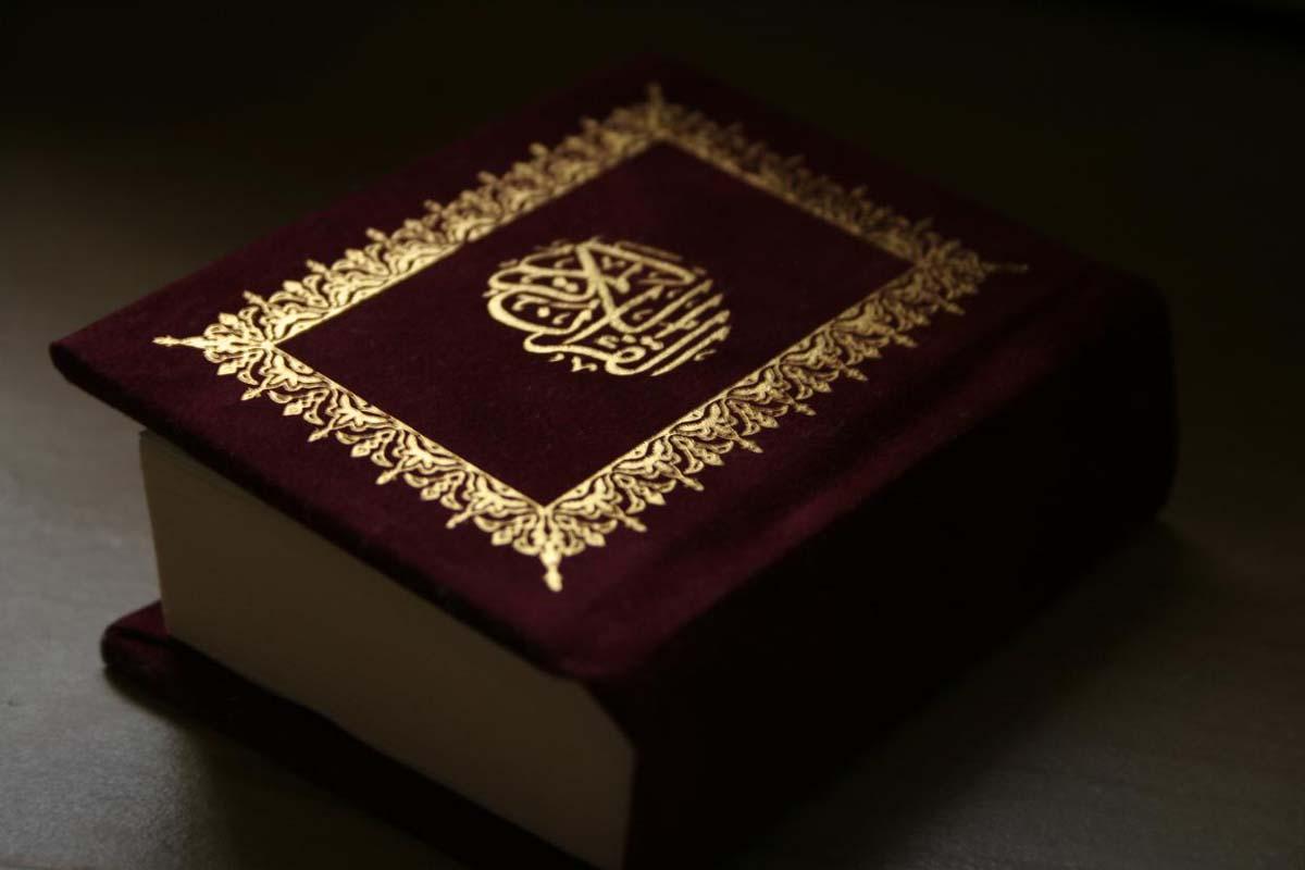 شهاب الدين مقدسى، ابن هائم (ابو العباس .....)صاحب تفسير التبيان فى تفسير غريب القرآن