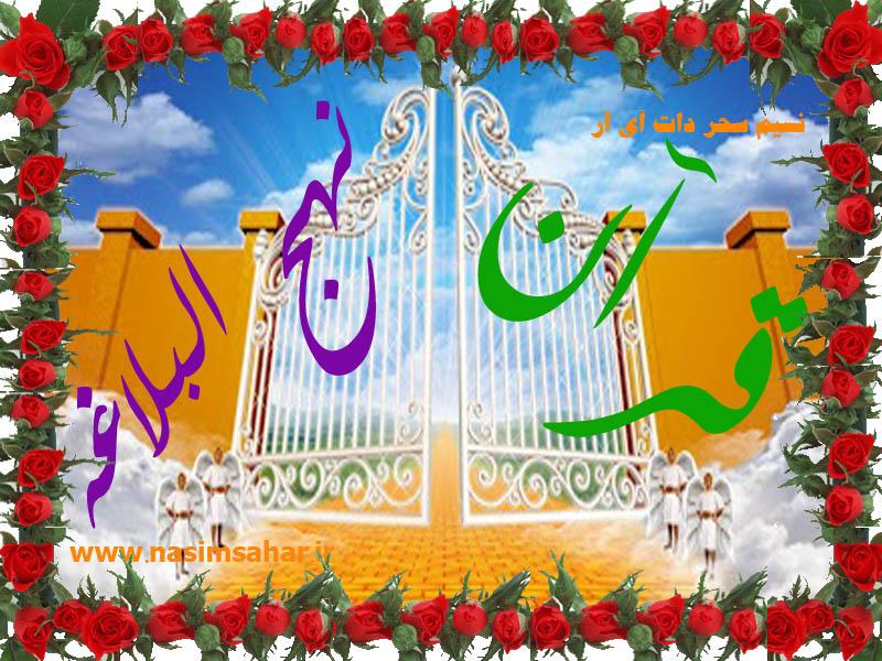 امام علی (ع) از ارزش قرآن می گوید-خطبه های نهج البلاغه در رابطه با قرآن